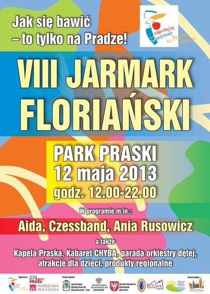 http://www.twoja-praga.pl/img/informacje/2013-2/_big/jarmark_florianski_2013.jpg?1367863959129