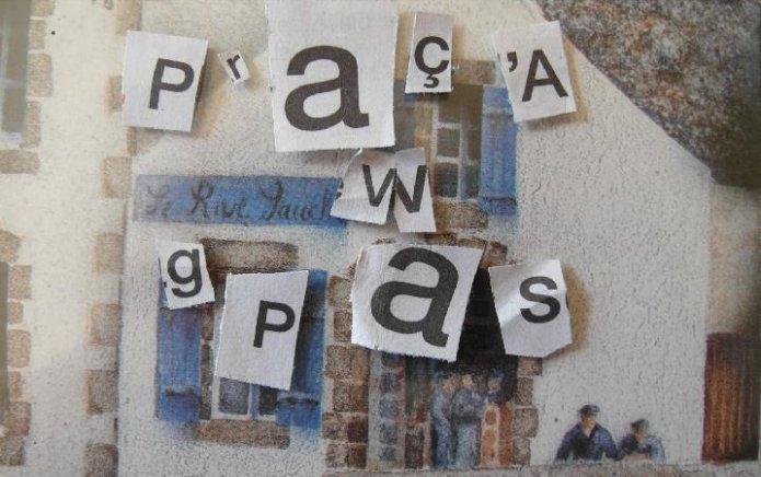 fot. GPAS Praga