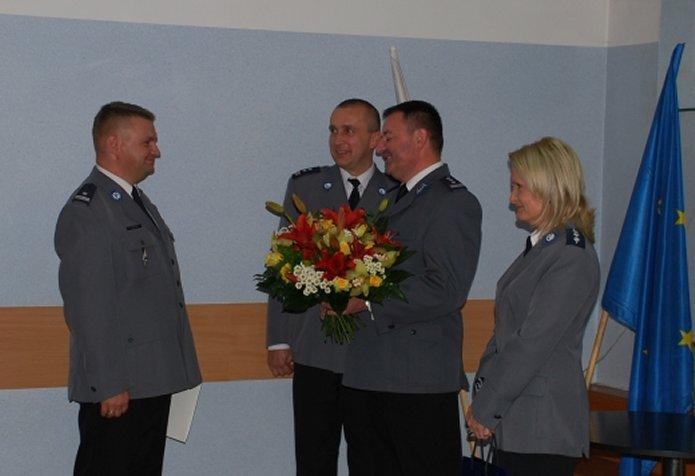fot. www.pragapld.waw.pl
