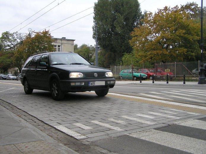 Przystanek wiedeński na Kawęczyńskiej