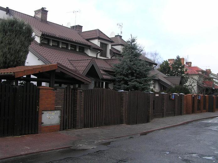Używany dom na Pradze Południe - jaki koszt?
