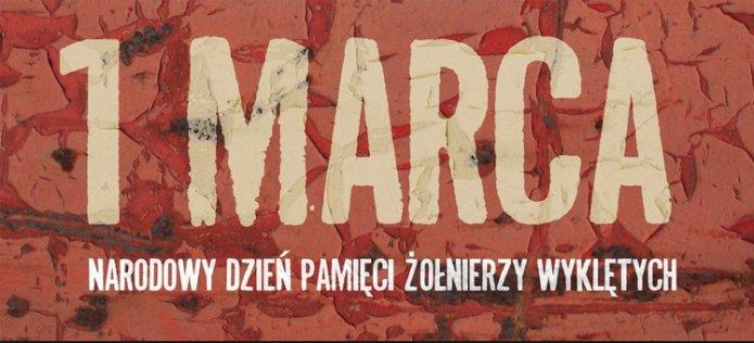 Praga Północ pamięta oŻołnierzach Wyklętych - program wydarzeń