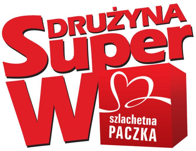 Szlechetna Paczka