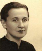 Halina Wesołowska