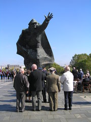 Pomnik Kościszkowców