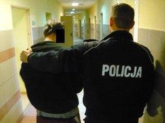 fot. pragapd.policja.waw.pl