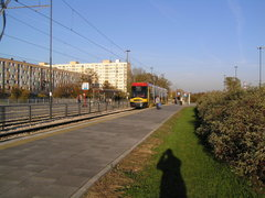 Ulica Kijowska