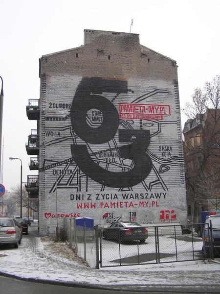 http://www.twoja-praga.pl/img/sztuka/szmulowizna/_big/p2131703.jpg?1329220148431