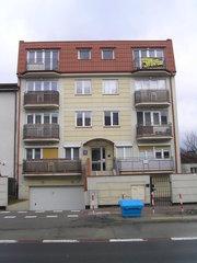 Ulica Szaserów 48