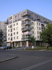 Terespolska 2