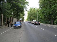 Ulica Ratuszowa