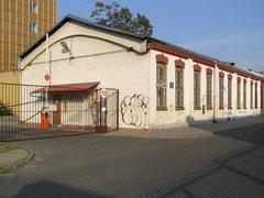 Fantastic Studio - Borowskiego 2